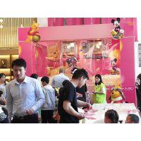 上海驰威创意爆米花机设备设计 租赁 爆米花机活动暖场好评