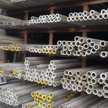 SS304不锈钢焊接管φ63*2*6000(外抛光)现货