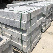 供应石材厂|深圳花岗岩厂|花岗石厂|大理石厂|人造石厂