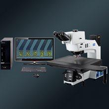 汇光科技工业显微镜怎么样