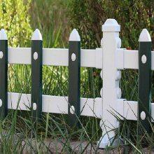 优宜达塑钢变压器安全隔离栏杆定做安装