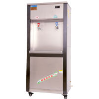 天津安吉尔GH-309反渗透净水器、纯水机批发零售