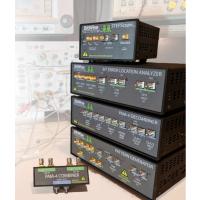 PAM4误码率测试仪 BitWise 28Gbaud PAM4误码率测试仪