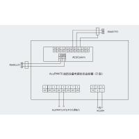 供应北京爱博精电AcuPM470D消防设备电源状态监控器