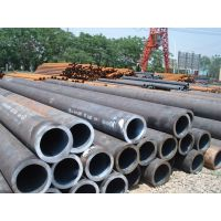 L290无缝管报价,L290管线钢管 管道输送管现货~新闻