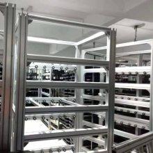 上海大量高价回收不锈钢厨具等废料