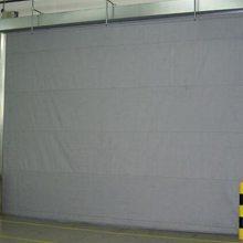 【活动式挡烟垂壁价格 活动式挡烟垂壁厂家】图片