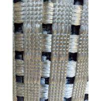 新疆克拉玛依当地工程材料物资部,直接厂家发货,各种材质土工格栅,土工布,电话
