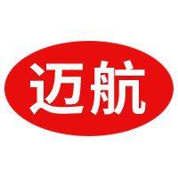 邯郸市迈航紧固件制造有限公司