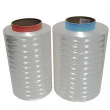 特种纤维公司-千禧龙纤实力雄厚-特种纤维
