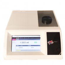 香精香料折射率测试仪 液体折光仪 化妆品折光仪