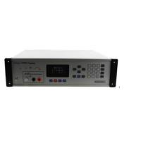 资阳绝缘电阻测试仪 高绝缘电阻测试仪GOM-802 固纬高精度编程直流微欧姆计性价比