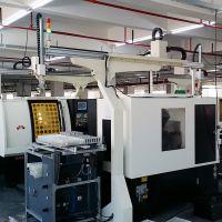 台州车床机械手设计生产-CNC机器人-桁架机械手-快捷售后
