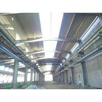 北京朝阳天基板价格低 厂价众来建材,B6 3011隔热保温