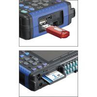 数据采集仪LR8431-30 日本HIOKI/日置 LR8431-30