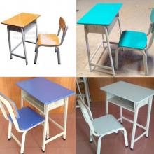 abs课桌椅   单人课桌椅   学生课桌椅   儿童课桌椅   幼儿园课桌椅