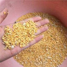 酿酒小型粉碎机对辊式破碎机 高粱玉米一体粉碎机家庭酒坊专用