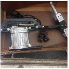 铁矿专用D系列电动捣固设备 小型电动捣固镐 电动捣固镐参数