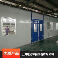 杭州环保烤漆房质优价廉