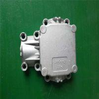 河北铸造厂专业生产压铸模 汽车配件 定制加工铝合金压铸模具制造