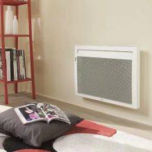 家用电取暖器哪种好,高端品质的法国赛蒙电取暖器