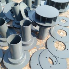 供货厂家钢制侧排雨水斗直销,DN100雨水斗使用说明