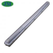 深圳家明节能LED三防灯 LKW18-SFAC220-L120低温照明冷库专用