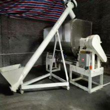 安徽真石漆搅拌机厂家 10吨多彩仿石漆搅拌机