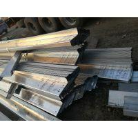 专业加工Z型钢生产厂家,承接外贸出口工程,出货快质量