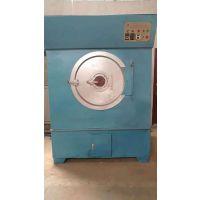 云南二手烘干机公司采购汇总_万众洗水设备