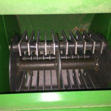 轴传动粉土机 皮带粉土机 大型土块粉碎机 垂片式粉碎机
