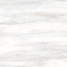 淄博瓷砖厂家 专业承接各种瓷砖大型工程 室内外地板砖 内墙砖 工厂支持来样定制
