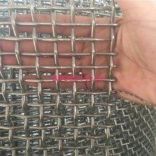 水泵过滤网 不锈钢过滤网 不锈钢网厂