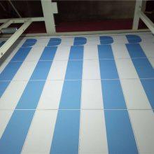 深圳织带数码印花-进科印花质量为本-织带数码印花订制