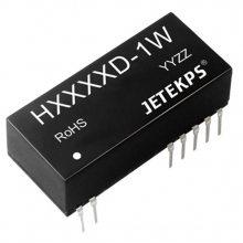 电源模块-健特品质保证-双向电源模块工厂