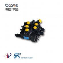 ���Ż�ʢ������Ӧ�泵�����̳�CDBϵ�ж�·����CDBF15-2��·����
