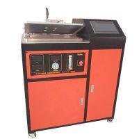 實驗室專用多功能 真空熔煉爐