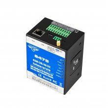 S27X/S47X/RS485类型仪表、流量计、测量仪等/MXXT/MXX/MXXC。+环境保护数据