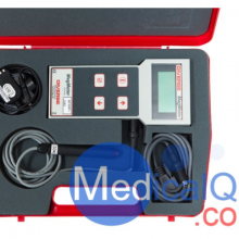 英国DIVERSE MF300Fe+铁素体检测仪,MF300Fe +铁氧体表