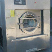 如何提高邢台水洗机洗衣的洁净率