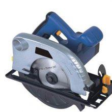 铜芯电机手提式切割机 便携式切铁机 手提式切铁机