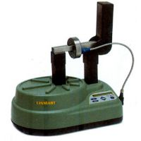 LINMAST LBH70D第二代感应加热器