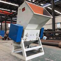 塑料粉碎机生产厂家 高品质强力塑料破碎机粉碎机塑机辅机
