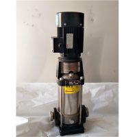 离心泵工程循环抽水泵冷热水增压锅炉泵