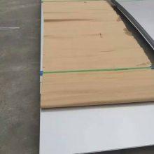 四川不锈钢拉丝板价格 304不锈钢拉丝板价格
