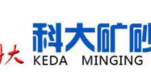 青州科大环保机械有限公司