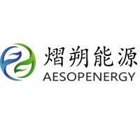 上海熠朔能源科技有限公司