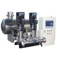 柴油机消防泵工作原理-柴油机消防泵-博山中联水泵
