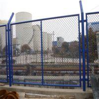 北京房山护栏 框架隔离网 铁丝网栏价格