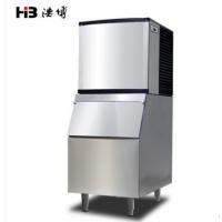 内江哪里有卖制冰机的